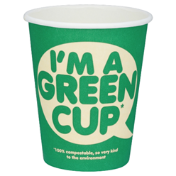 I-am-a-Green-Cup