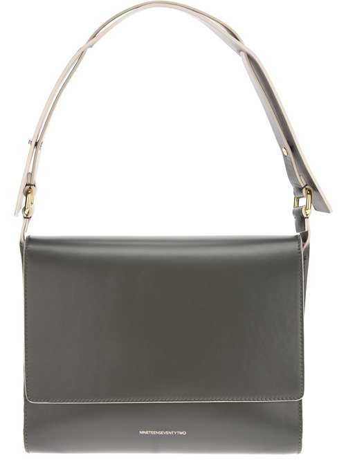 desa-1972-grey-shoulder-bag