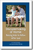 book-disciplemaking
