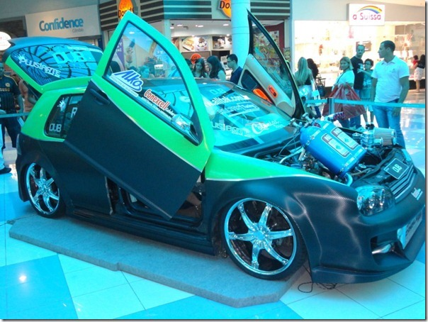 xuning bizarrices automotivas (30)