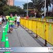maratonflores2014-097.jpg