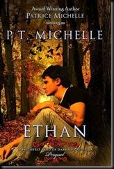 Ethan-200x300_72-dpi-copy
