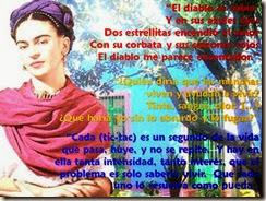 Frases_Frida_Kahlo