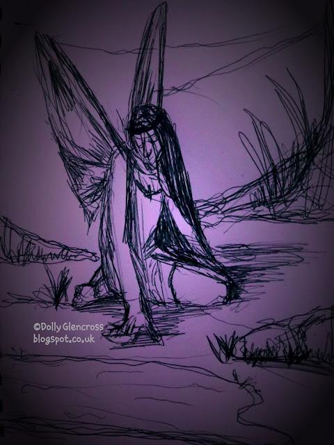 Fairy_sketch