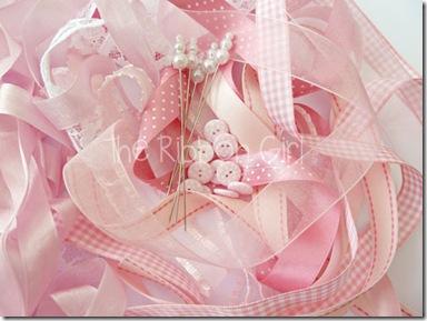kit_pink