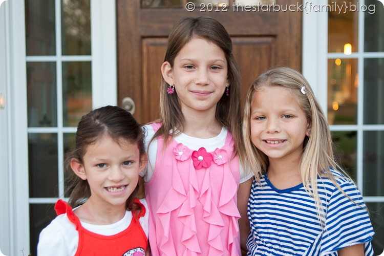 Back to School 2012 blog-3