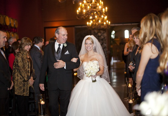 Noiva e pai - Planeta Casamento (5)