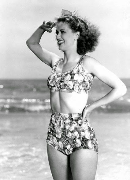 Eleanor Powell 044
