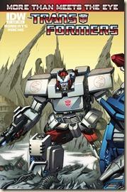 IDW-Transformers-MTMTE-01A
