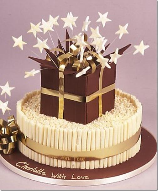 bolos diferentes-12