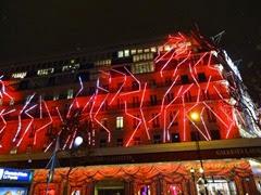 2014.12.01-061 illuminations des Galeries Lafayette