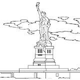 statua_liberta_5.JPG