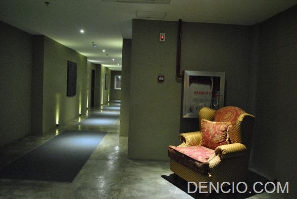 The Henry Hotel Cebu 62