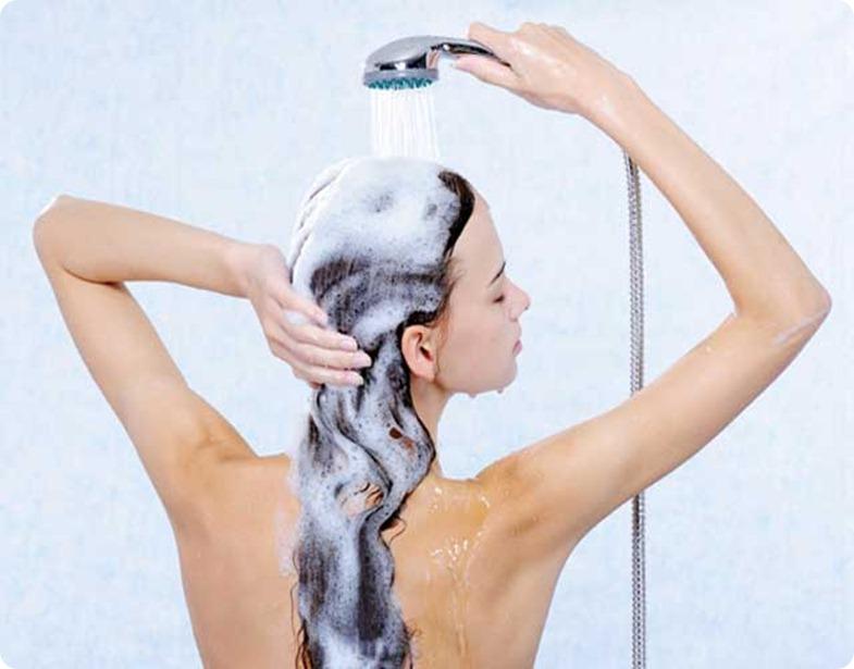 lavando-cabelo