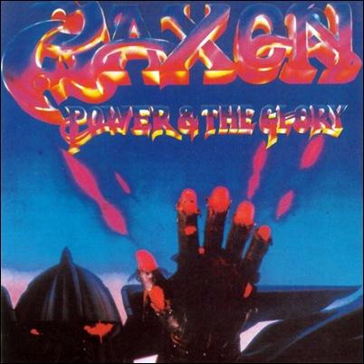 saxon-4