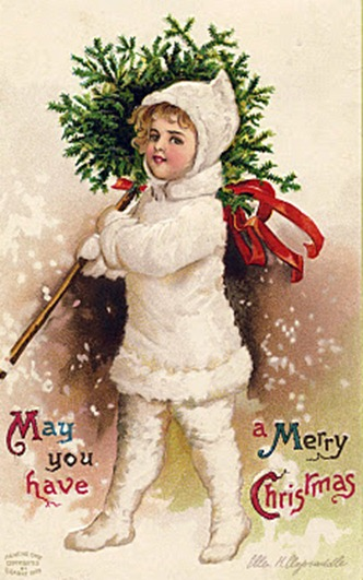snowgirl_vintage_image_graphicsfairy008b