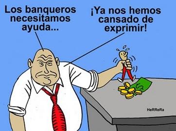 banqueros2