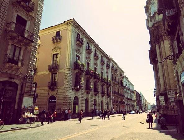 SICILIA aprilie 2-9, 2014 743
