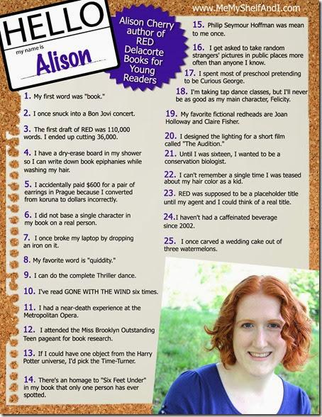 Alison25T