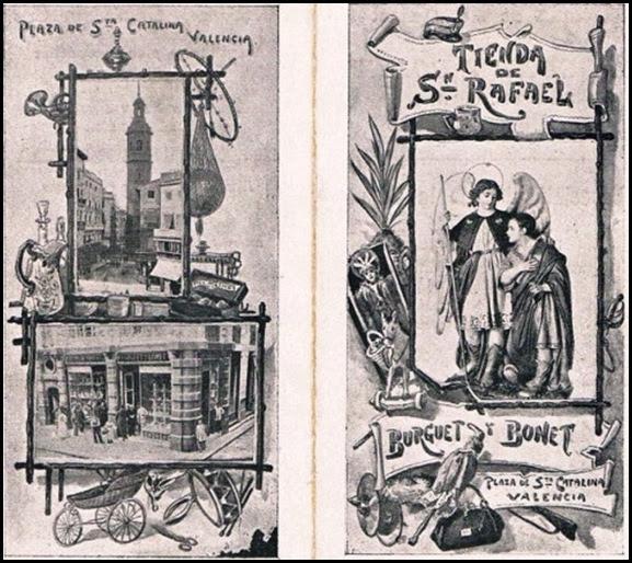 Tienda-de-San-Rafael 1900