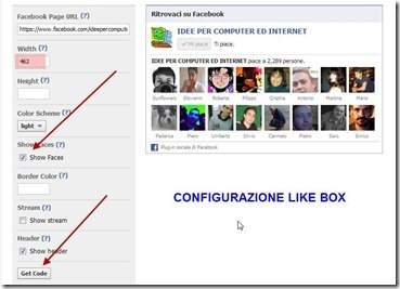 configurazione-like-box-facebook