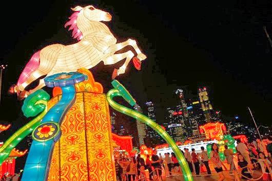singapore_horse_310114