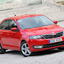 2013-Skoda-Rapid-Sedan-Red-Color-8.jpg