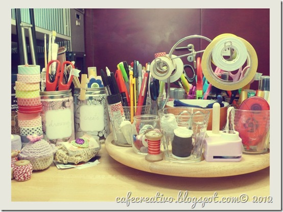 cafecreativo - craft room - storage 1