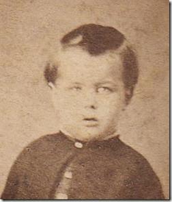 Charles Albert Engle