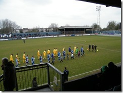 Worcester City V Oxford City 1-4-13 (57)