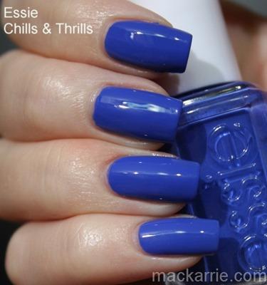 c_ChillsAndThrillsEssie12