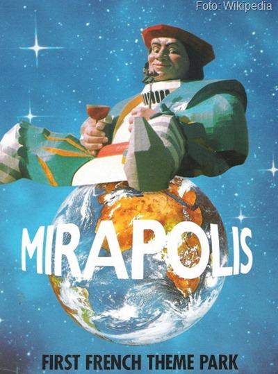 mirapolis_208