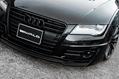 Wald-Audi-A7-Sportback-4