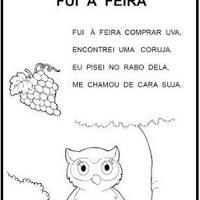FUI_A_FEIRA[1].jpg