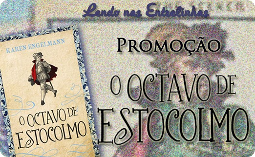 banner octavo
