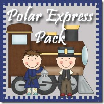 polarexpress-title