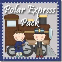polarexpress-title