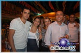 1_Dia_Joao_Pedro_Emas_2011_121[1]