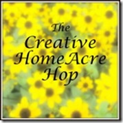Creative_HomeAcre_Blog_Hop3