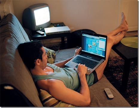 gay cyber1
