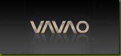 vavao-creative-gradient-3d-logo-design