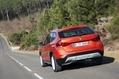 2013-BMW-X1-10
