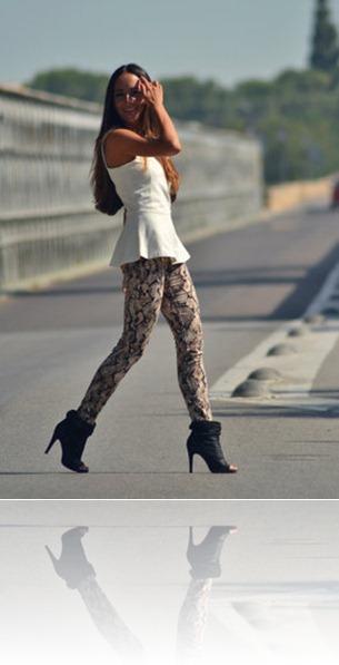 zara-camisas-blusas-blanco-leggings~look-index-middle