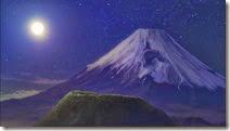 Hoozuki no Reitetsu - 11 -38
