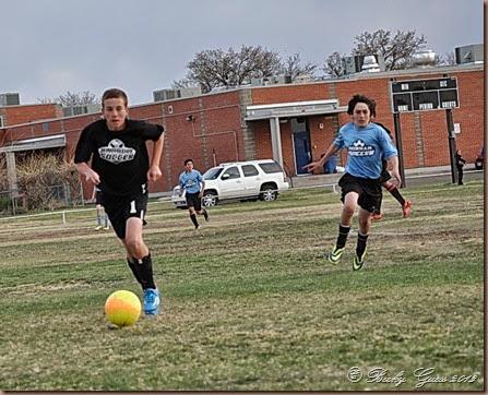 04-28-14 Zachary soccer 08