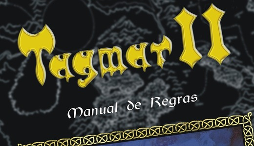capaManualRegras-2