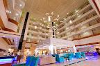 Фото 9 Stella Beach Hotel