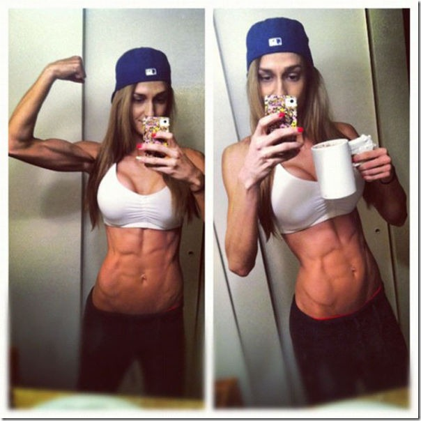 fit-chicks-exercise-41