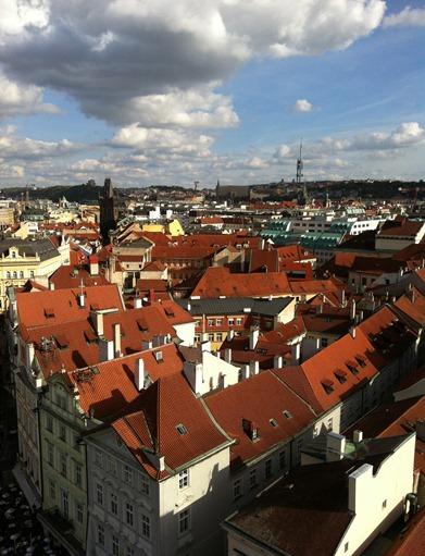 Prague 10-13-2012 2-40-53 PM