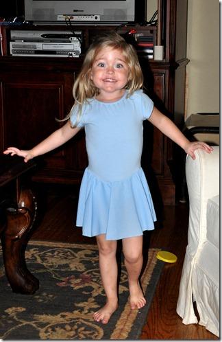 she's a ballerina! 081812 (3)